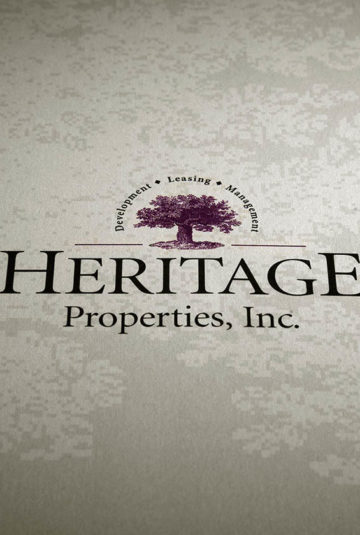 HeritageTeam